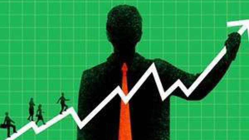 El Ibex pierde un 1,07% y pone en riesgo los 9.400 puntos con la banca en negativo