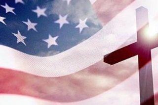 Nueve de cada diez congresistas estadounidenses se declaran cristianos