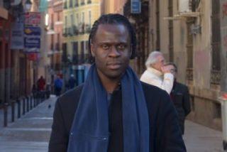 De Gambia a España y de España a la regularización: Los dos viajes de Jacob