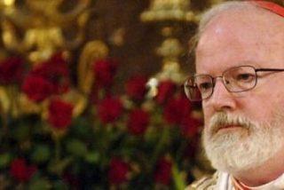 Expertos anti-abusos acogen con entusiasmo el nombramiento de O'Malley en Doctrina de la Fe