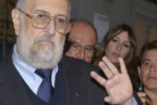 Las víctimas de Figari, indignadas con el archivo de la causa penal contra el fundador del Sodalicio
