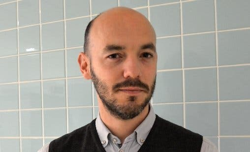 Un investigador de la UCV recopila la literatura de cordel española