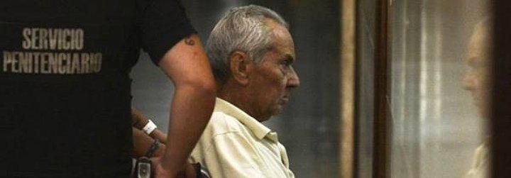 El principal encausado en el escándalo de abusos a menores en el Próvolo, en prisión domiciliaria