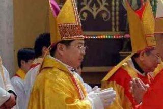 """Los laicos asumen importantes cargos en la Iglesia """"patriótica"""" de China"""
