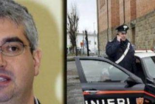 Un cura italiano, acusado de prostituir a 15 mujeres y de montar orgías en su parroquia