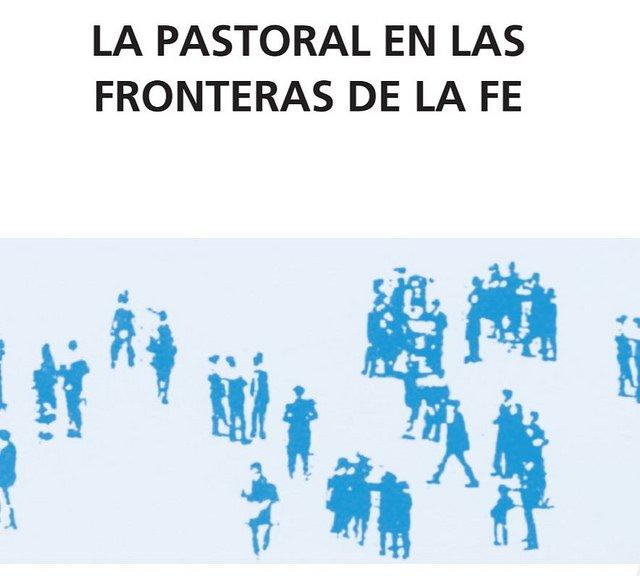 XXVIII Semana de Teología Pastoral