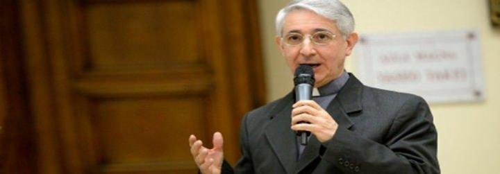 """Miguel Yáñez: """"En el Próvolo hubo una estructura delictiva comandada por los mismos religiosos"""""""
