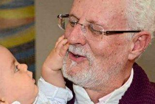"""Padre Paulo: """"Los pontificados conservadores destruyeron la Iglesia de los pobres en Brasil"""""""