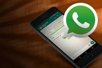 Todo lo que debes saber del nuevo WhatsApp 2017