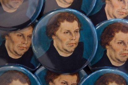 Los dominicos y Lutero