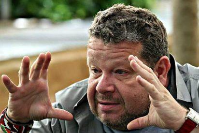 Pesadilla en la Cocina: Acusan a Alberto Chicote de 'Estafa, farsa y chapuza'
