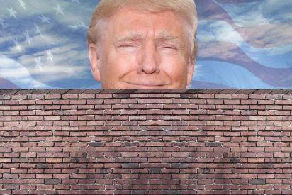 """Trump amenaza ahora a Toyota: """"O construye su planta en EEUU o pagará grandes aranceles"""""""