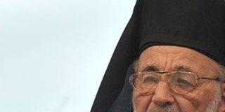 Muere el arzobispo grecocatólico Hilarión Capucci