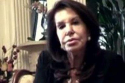 """La Testigo Proregida de Telecinco: """"Bárbara Rey quiso quedarse embarazada de don Juan Carlos"""""""
