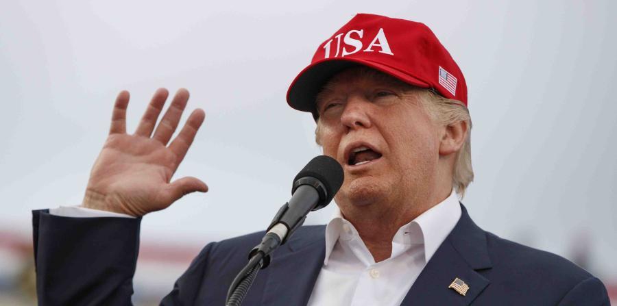Ford cancela una gran inversión en México tras las presiones de Donald Trump