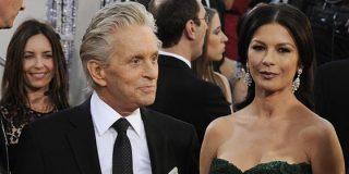 Las parejas de famosos con mayor diferencia de edad