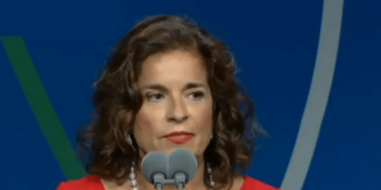 El Tribunal Supremo confirma la absolución de Ana Botella por la venta de pisos de la EMVS a un 'fondo buitre'