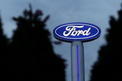 Expertos creen que la cancelación de Ford de la inversión en Mexico, no tendrá un impacto grande en el sector