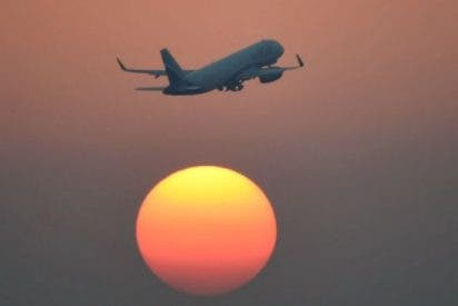 Estas son las 10 compañía aéreas más puntuales del mundo
