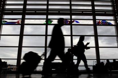 Cuidado con las reservas de billetes de avión por internet