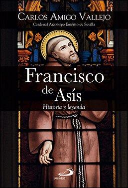 """Amigo: """"Bergoglio quiso llamarse Francisco para ser un hombre de paz"""""""