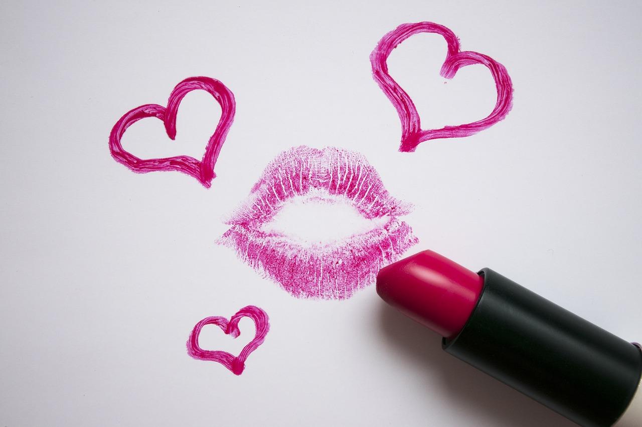 ¿Mal de amores?: Con estos consejos dejarás de ver el mundo negro