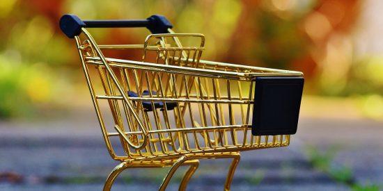 Consumidor: 7 trucos que usan las grandes empresas para engañarte