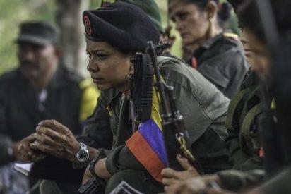"""El """"enfermero"""" acusado de practicar abortos forzados a guerrilleras de las FARC será extraditado a España"""