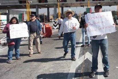 Gasolinazo en México: cuatro muertos y más de 600 detenidos tras otra jornada de violencia