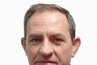 Abilio Martínez Varea, nuevo obispo de Osma-Soria