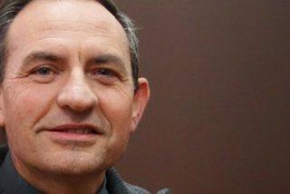 """Abilio Martínez: """"Sueño con poder ser un buen Obispo para el ya muy querido pueblo soriano"""""""