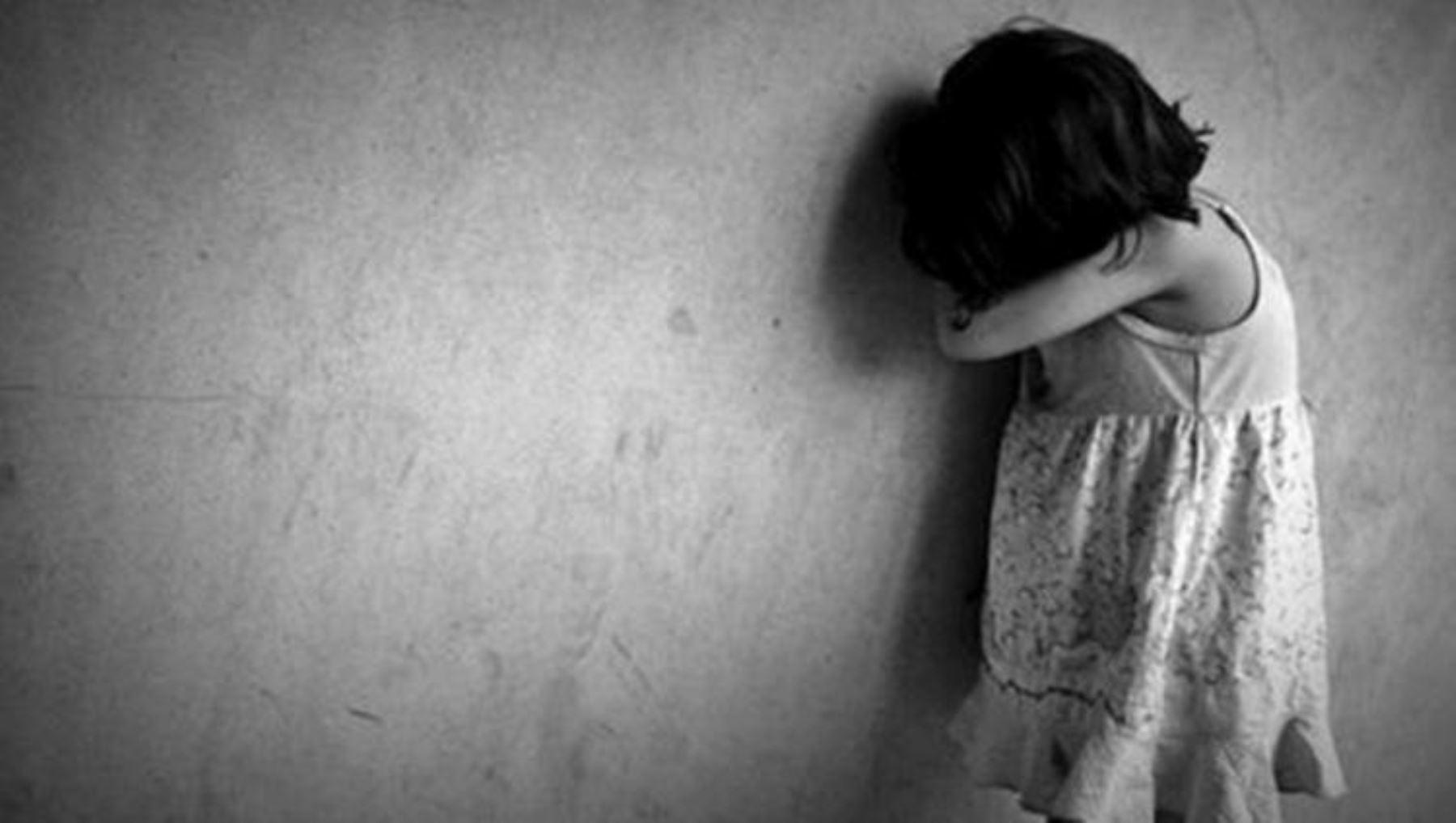 Cientos de menores sufrieron abusos en instituciones religiosas y estatales de Irlanda del Norte