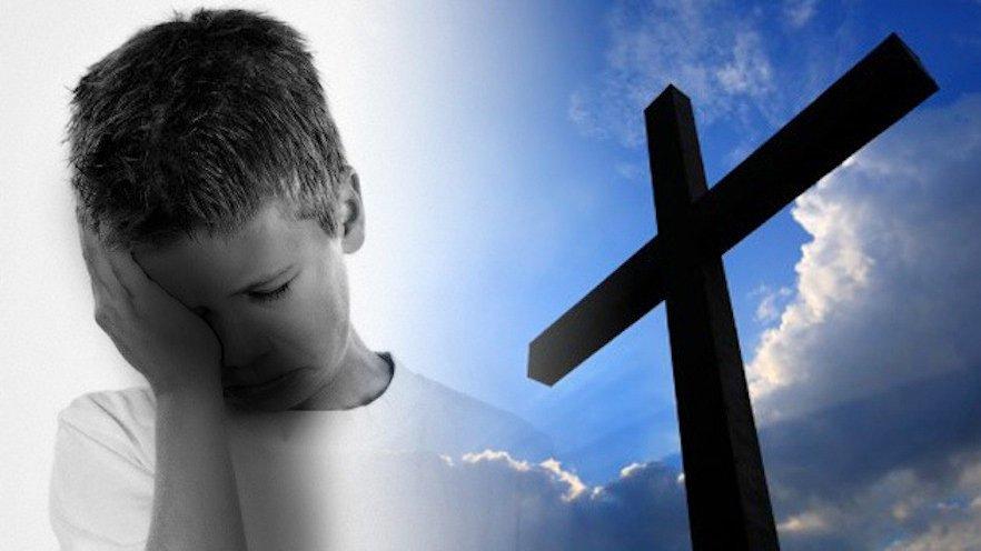 """El Papa exige a los obispos de todo el mundo """"asumir clara y lealmente la tolerancia cero"""" ante los abusos a menores"""