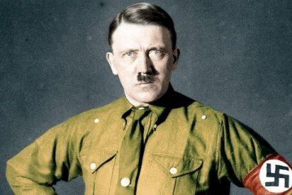 Los 8 dictadores más terribles de la Historia Moderna