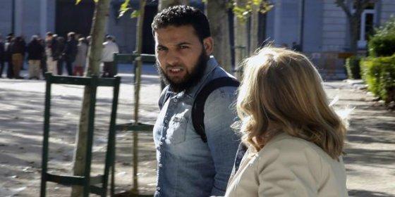 El condenado yihadista que cobra 875 euros en ayudas públicas del Gobierno vasco