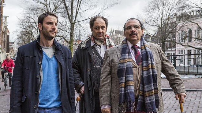 Otro disgusto para Paolo Vasile: Antena 3 lidera con la película (18,8%) y el mamoneo de 'GH VIP' baja (13,5%)