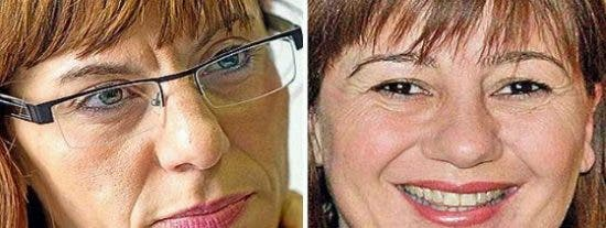 "La fiel Armengol exige a Podemos que ""garantice"" que la crisis no se repetirá"