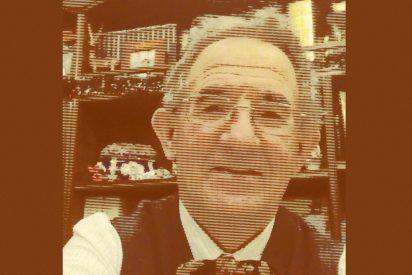 Don Gonzalo