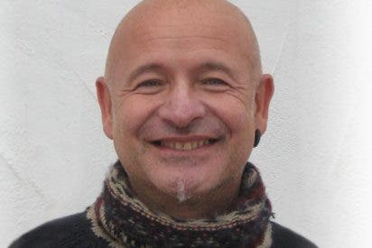 'El ateísmo sagrado' de Feliciano Mayorga en Kairós
