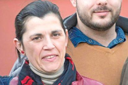 """Así chantajea Podemos Baleares a los críticos: """"Si eres buena niña, te buscaremos trabajo"""""""