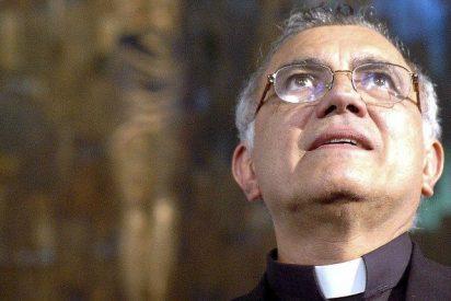 Cardenal Porras se integrará en la Comisión para América Latina