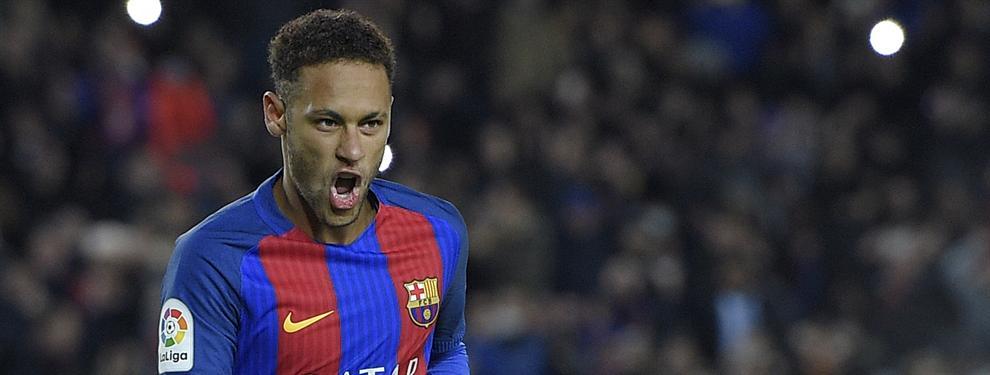 Barcelona gana 1-0 en visita a Real Sociedad en ida de cuartos de Copa