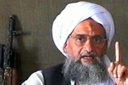 El jefe de Al Qaeda declara la 'yihad' para conquistar Ceuta y Melilla