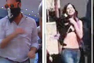 La doble vara de medir de la justicia española: los asaltantes de Blanquerna, a la cárcel; Rita Maestre, absuelta