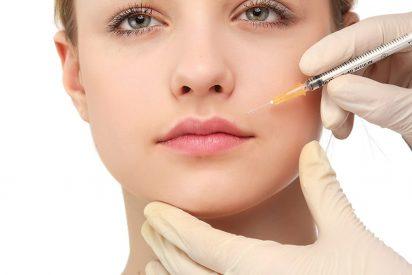 Ácido hialurónico: El secreto de belleza de los famosos