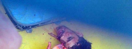 Las atroces decapitaciones entre narcos durante el motín de Manaos