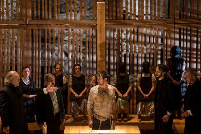 Las brujas de Salem y otras cazas de ídem