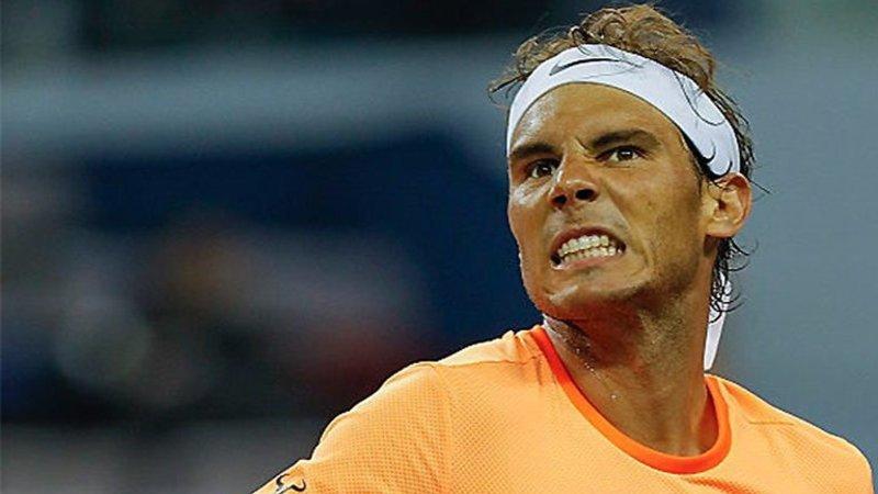 Nadal se mantiene noveno del mundo y Bautista iguala su mejor ranking con la decimotercera posición