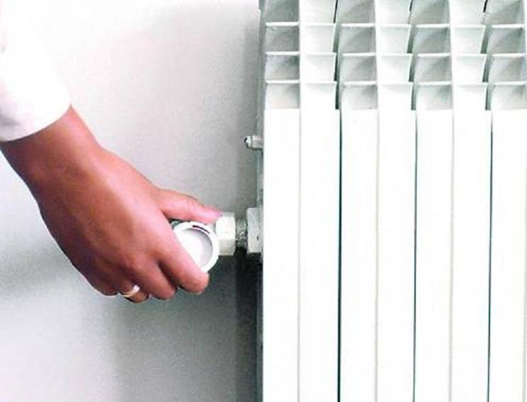 10 consejos para ahorrar en la factura de la luz y gas