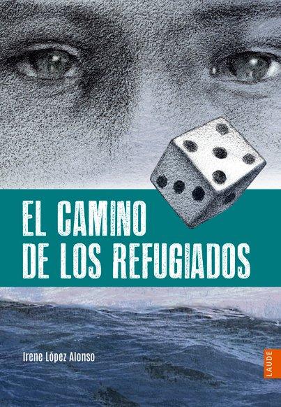 """El padre Ángel y Monedero presentan """"El camino de los refugiados"""" en Zaragoza"""